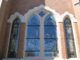 Lutheran Church1-Pensacola.jpg