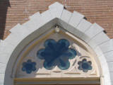 Lutheran Church2-Pensacola.jpg