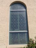 Episcopal Church3-Pensacola.jpg