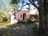 Spanish-Pensacola FL.jpg