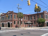Charleston Fire Co. SC.jpg