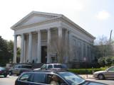 Charleston SC-1.jpg