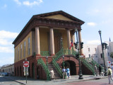 Market-Charleston SC.jpg