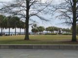 Charleston SC-5.jpg