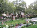 Public park-Charleston.jpg
