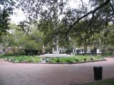 Public park-Charleston SC.jpg