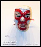 Nacho by Debbie De La Cruz