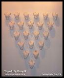 Huitzilopochtli's Angels by Gregg Stone