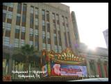 El Captian Theater