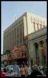 El Capitan Building