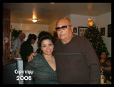 My daughter Angelica and my Dad