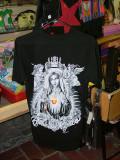 Reina de Mexico