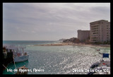 2007 Isla de mujers trip CanCun (18) copy.jpg