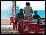 2007 Isla de mujers trip CanCun (182) copy.jpg