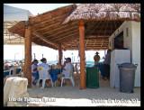 2007 Isla de mujers trip CanCun (185) copy.jpg