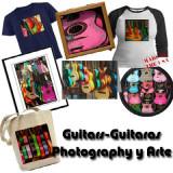 Guitaras