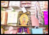 $1 dollar store San Fernando