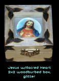 Jesus Sacred Heart box.jpg