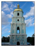 Ukraine 2004