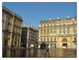 Place des Terreaux, Lyon