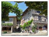 Andorra & France 2005
