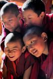 Bhutan 2006