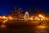 Newburyport Christmas