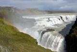 Iceland ( 24.08.2007 )