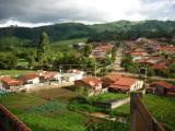My holiday break in Brazil