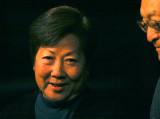 Ms. Watada (II)