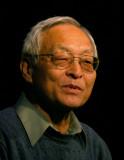 Mr. Watada*