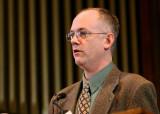 Rev. Paul Boothby