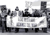 Iraq Veterans Against the War(IVAW)