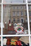Junk Shop Window
