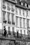 London Street Terrace