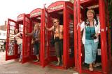 Cambridge Call Girls!