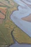 River Severn Near Lydney