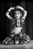 Dancing from India