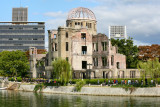 Hiroshima - 2006
