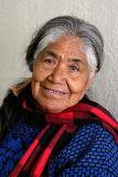 Tecate Lady