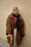 Tecate Lady 2