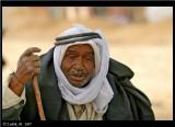 bedouins_festival - gallery -   àìàáãéä-äôñèéáì äáãåàé