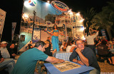 tel aviv food festival_2007 - gallery