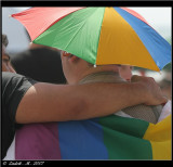 Gau  Pride  March 2007 - gallery