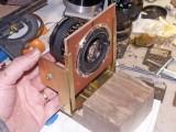 First Prototype Lens Board Rear 2725.jpg