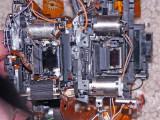 Focus Motors-Sensors 2796.jpg