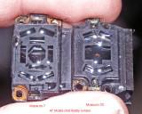 Sensor Masks 2813.jpg