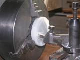Cutting cap.jpg