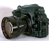 Canon f0.75 On Camera 057