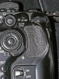 maxxum_7d_leather_thumb_pad